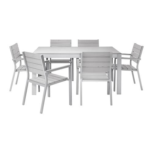 Kuva Ikean www-sivuilta